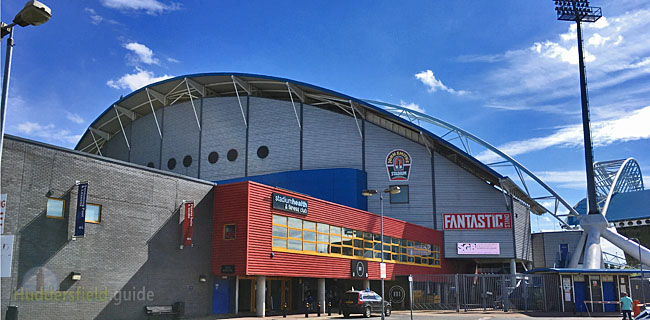 Image result for stadium health and fitness